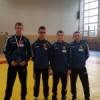II Centralne Eliminacje do Ogólnopolskiej Olimpiady Młodzieży