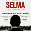 """""""Selma"""" na ekranie lubawskiego kina"""