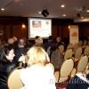 Zebranie członków Polskiej Krajowej Sieci Miast Cittaslow