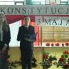 Akademia upamiętniająca uchwalenie Konstytucji 3 Maja