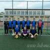 Turniej Piłkarski Chłopców Coca-Cola Cup 2015 Szkół Gimnazjalnych