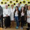 Finał konkursu kulinarnego w lubawskim Gimnazjum