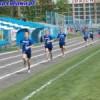 Mistrzostwa Powiatu w Trójboju Lekkoatletycznym