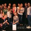 Dwudniowe Teatralne Ucztowanie w Brodnicy… ach!