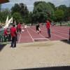 Mistrzostwa Województwa w Trójboju Lekkoatletycznym