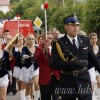 Obchody 120 – lecia istnienia Ochotniczej Straży Pożarnej