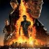 Terminator-Genisys w Kinie Pokój