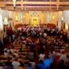 Koncert organowy w Lipach