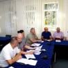 Nadzwyczajna Sesja Rady Miasta