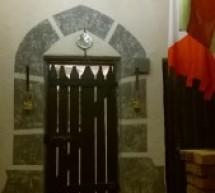 Bractwo Rycerskie ma nową siedzibę