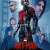 Ant-Man w Kinie Pokój