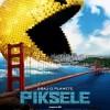 Piksele w 3D w Kinie Pokój
