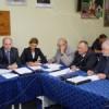 X sesja Rady Miasta Lubawa