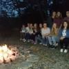 Młodzieżowi Radni kończą swoją kadencję