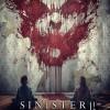 """""""Sinister 2"""" w Kinie Pokój"""