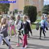 Akcja Sprzątania Świata w SP Lubawa