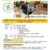 Powiatowy Przegląd Twórczości i Umiejętności Osób Niepełnosprawnych