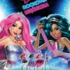 Barbie: Rockowa Księżniczka w Kinie Pokój