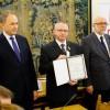 Lubawa na 3. miejscu w Rankingu Zrównoważonego Rozwoju JST