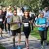 Udany weekend biegowy