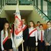 Dzień Edukacji Narodowej w gimnazjum