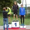 Międzywojewódzkie Mistrzostwa Młodzików