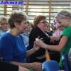 Dzień Edukacji Narodowej w Szkole Podstawowej