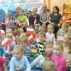 Narodowe Święto Niepodległości w Przedszkolu Miejskim