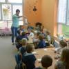 Eksperymenty w przedszkolu