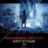 """""""Paranormal Activity – inny wymiar"""" w Kinie Pokój w 3D"""