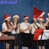 """""""Ty też możesz być Mikołajem""""- koncert mikołajkowy"""