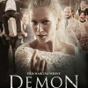 """""""Demon"""" w Kinie Pokój"""