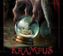 """""""Krampus. Duch świąt"""" w Kinie Pokój"""