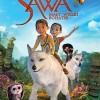"""""""Sawa. Mały wielki bohater"""" w Kinie Pokój"""