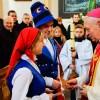 Biskup inaugurował obchody 800-lecia ziemi lubawskiej