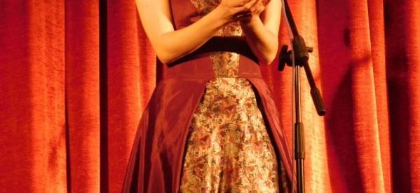 Noworoczna Gala Operetkowa