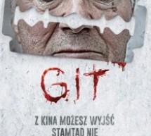 """""""Git"""" w Kinie Pokój"""