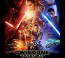 """""""Gwiezdne wojny: Przebudzenie Mocy"""" w Kinie Pokój"""
