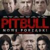 """""""Pitbull. Nowe porządki"""" w Kinie Pokój"""
