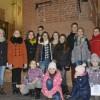 Kolejne sukcesy lubawskich wokalistów