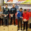 Mistrzostwa Województwa Warmińsko – Mazurskiego w zapasach w stylu wolnym