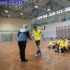 Mistrzostwa Regionu w piłce ręcznej chłopców szkół podstawowych