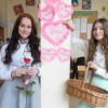 Walentynki w Gimnazjum