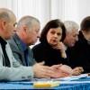 XV sesja Rady Miasta