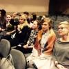 Wyróżnienia na Olsztyńskich Babach Teatralnych