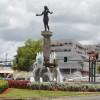 40 osobowa grupa pielgrzymów z Portoryko będzie gościć w Lubawie!