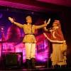 Teatr muzyczny IWIA w Lubawie