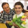 8 Marca w Warsztacie Terapii Zajęciowej