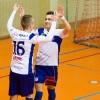 Wygrywamy 11-4. Rywal przegrał przed meczem.  KS CONSTRACT v FC BYDGOSZCZ 11-4