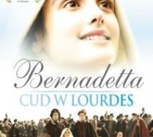 """""""Bernadetta. Cud w Lourdes"""" w Kinie Pokój"""